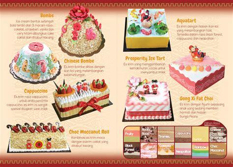 desain brosur natal 38 contoh desain brosur penerimaan siswa baru 65
