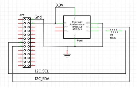 wiring diagram symbol solenoid k