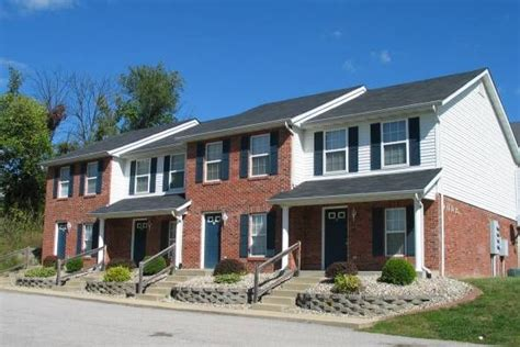 1 bedroom apartments in collinsville il for rent housing and apartment rentals in collinsville
