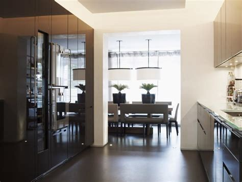 kelly hoppen kitchen design photos of british interior designer kelly hoppen s london