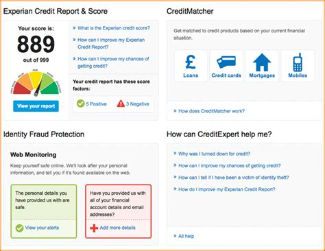 transunion sle credit report credit report template 28 images 6 transunion credit
