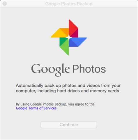 google images up dos3 get your google photos library started with the desktop