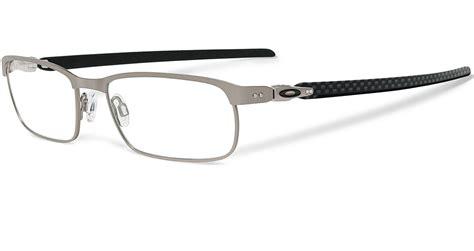prescription eyeglasses shop oakley prescription glasses