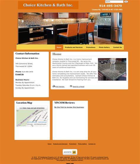 kitchen website design 100 home remodeling websites home appliance repair