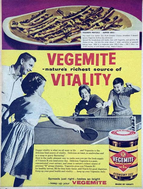 printable vegemite label 156 best images about vegemite on pinterest jars