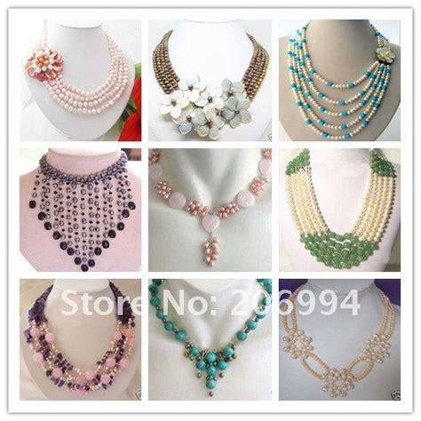 Handmade Pearl Jewelry Designs - wholesales design stunning big handmade baroque shell