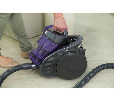 Cyclone Vacuum Cleaner Pro Master buy hobbs turbo cyclonic pro rhcv2002 bagless