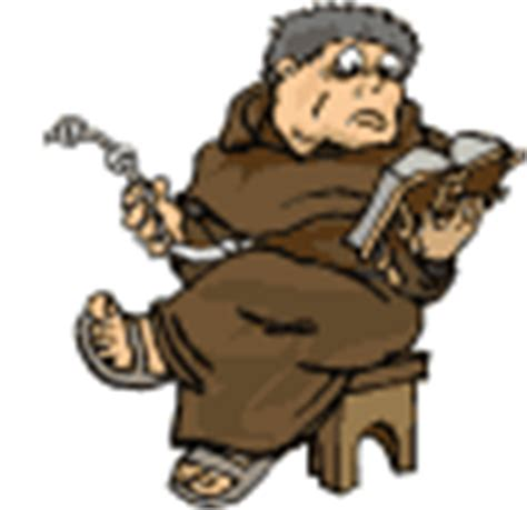 imagenes gif catolicos imagenes animadas de religiosos gifs animados de