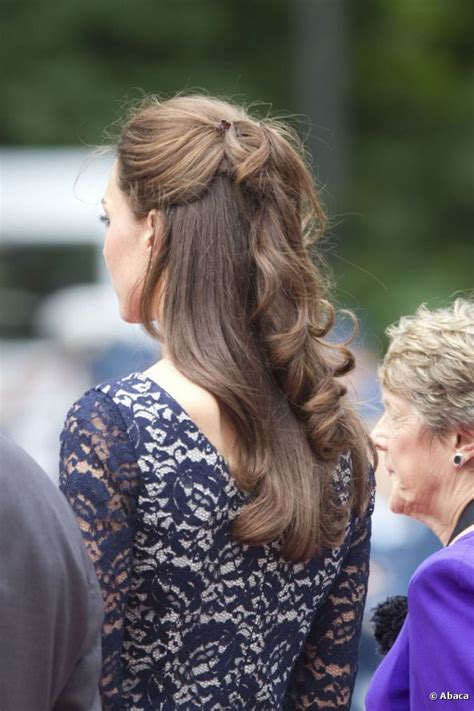 haircuts in cambridge ontario top 25 ideas about kate middleton hair on pinterest kate
