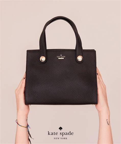Introducing Kate Spade Montserrat Mini Purse by 380 Best Handbags We Images On