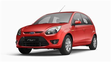ford exchange offer india ford india brings special offers for teachers motoroids
