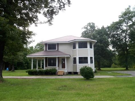 Houses For Sale In Pearl River La pearl river louisiana reo homes foreclosures in pearl