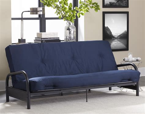 Futon Shop San Jose by Futon Catalog Modern Design The Futon Shop Futon Store Near Me Mattress And Futon Shop Futon