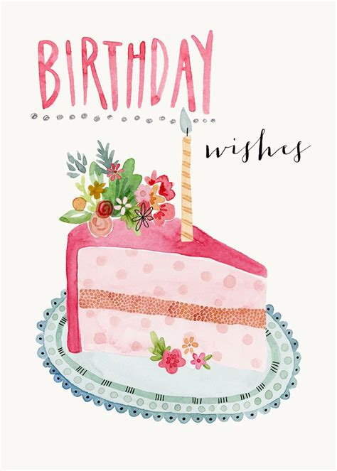 Happy Birthday Cake With Quotes 394 Best Images About Happy Birthday To You On Pinterest