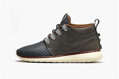 Nike Roshe Run Ii Premium nike roshe run best of 30 les others