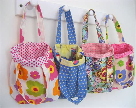 Handmade Sacks - m hayaan s web made bags