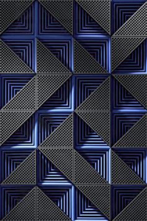 pattern in video karera nendo seven doors abe kogyo product design japan japanese
