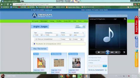 qt android tutorial youtube como descargar juegos para celular samsung youtube como