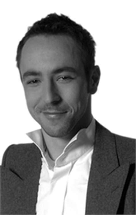 Marcus Abele