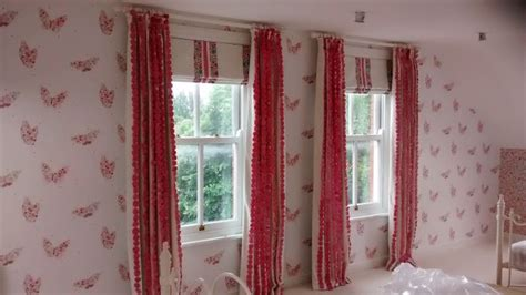curtains made simple review curtains made simple curtain menzilperde net
