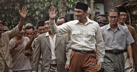 film youth adalah daftar film indonesia yang bisa kamu tonton sambil mengisi