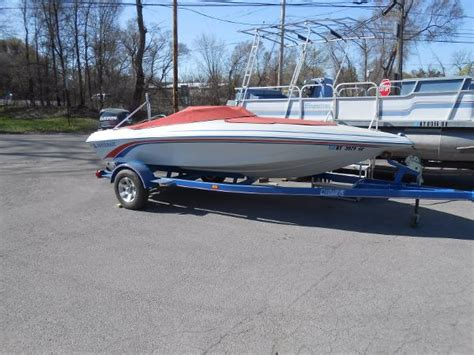 boat trailer rental albany ny 2005 checkmate pulsare 1600 br 16 foot 2005 motor boat