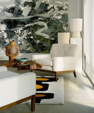 best decor palm springs travel guide best stores restaurants