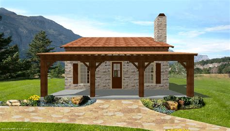 small house plans texas texas tiny homes designs builds and markets house plans