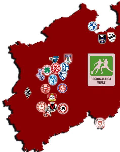 regionalliga west tabelle ligaguide 12 13 regionalliga west jawattdenn de