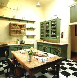 Small Kitchen Designs For Older House Small Kitchen Dining Ideas Old Fashioned Old Fashioned
