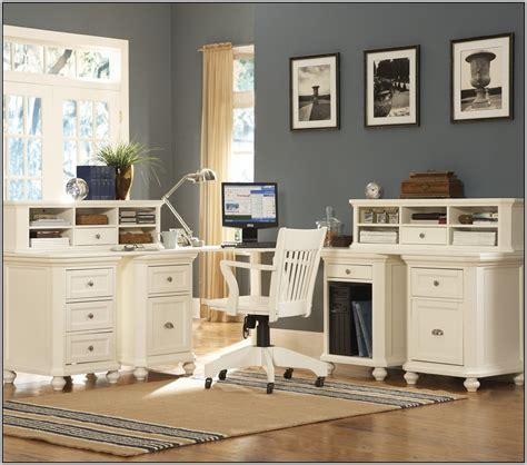 white desk with hutch ikea ikea white corner desk with hutch page home