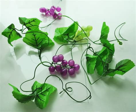Decorative Grape Vines For Sale by Buy Wholesale Grape Vines For Sale From China Grape