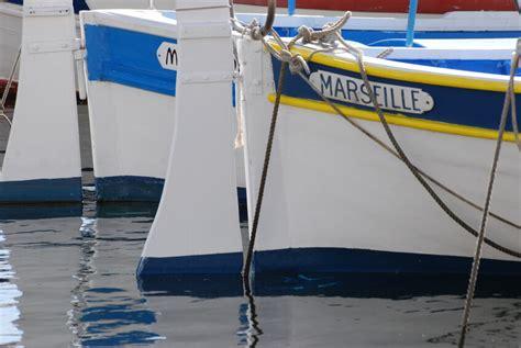 Location de voiture et utilitaire à Marseille chez Sixt