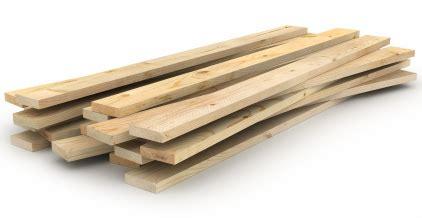 lumber grading board defects choose   lumber