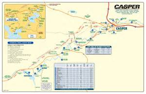Cvs 6 Mile And Wyoming by Miracle Mile Wyoming Map Slowcatchup