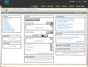 Balsamiq Templates by Balsamiq Templates Balsamiq Templates For Edweb
