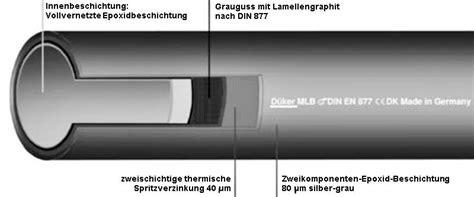 Pvc Boden Miteinander Verbinden by Die Grundst 252 Cksentw 228 Sserungsanlage Gea Besteht Aus Den