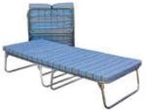 folding air bed frame folding air bed frame air mattress