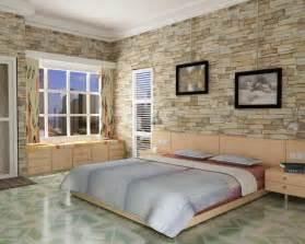 wall tiles for bedroom bedroom wall tile designs decor design ideas tiles for