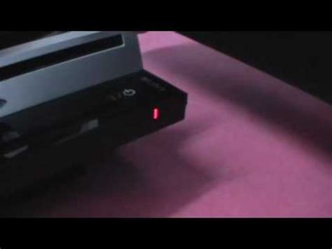 tv flashing red light sony bravia flashing red light 13 times gideonbyrne s blog