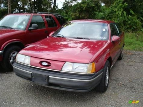 service manual how to hotwire 1991 ford taurus 1991 ford taurus pictures information and