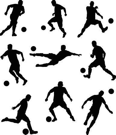 Cd Player Für Die Wand by 275 Besten Borussia Bilder Auf Borussia