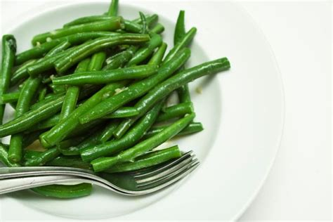 outback steakhouse steamed green beans recipe
