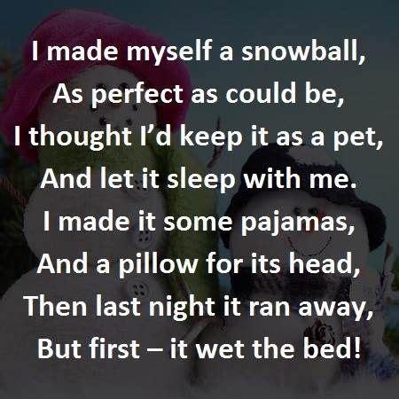 short funny poems 9 best limericks images on pinterest limerick exles