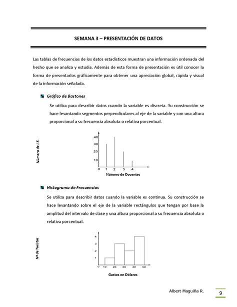 aumento de pension cuanto sera aumento de las pensiones 2016 en colombia aumenta la