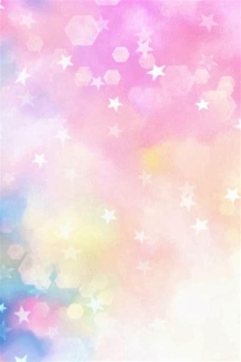 wallpaper cute pastel cute pastel wallpaper shared by mango on we heart it