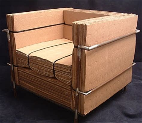 couch recycling how to recycle recycled cardboard furniture