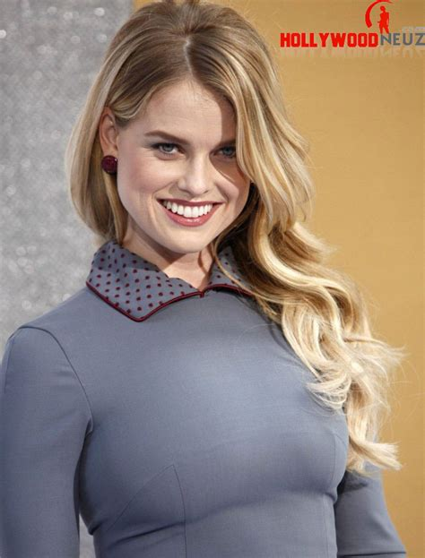 alice eve education alice eve biography profile pictures news