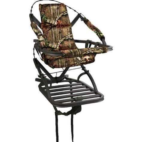 classic tree stands photos summit classic deluxe 1 5 ladder treestand academy