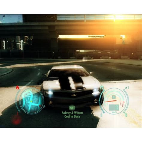 uno game for pc free download full version download uno undercover full version free for pc sokolemail